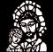 St Josephs Parish